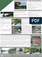 Analisis Humedal Panamericano Desarrollo y Conclusiones.