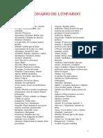 diccionario-del-lunfardo-jerga-del-espanol-de-buenos-aires-vocabulario-tango.pdf