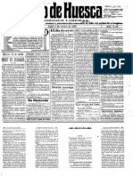 Dh 19081005