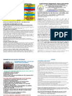 Boletín 008-Inp Jbp-loma Bonita