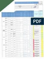 CC101-0010-IPERC-Q-016-ORIGINAL ESCANEADO.pdf