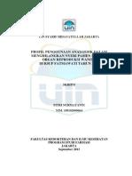FITRI NURMAYANTI-FKIK.pdf