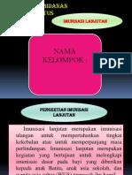 Ppt Neonatus b. Lusi