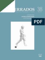 1171-198-PB.pdf