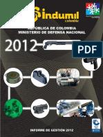 INFORME-DE-GESTION-INDUMIL-2012.pdf