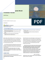 (Principles and Practice of Psychiatric Nursing (Stuart)) Gail Wiscarz Stuar-62-74.en.id