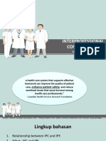 KP 1.1.1.6 - Interprofessional Education.pptx