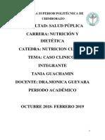 clinica  casos fin.docx