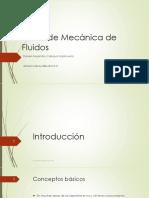 MF_Clase 1.pdf
