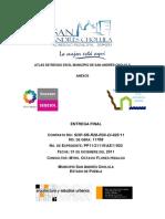 276951300-Atlas-de-Riesgo-en-El-Municipio-de-San-Andres-Cholula.pdf