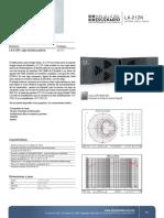 Ficha-Tecnica-LA-212N.pdf