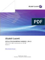 Technical_Handbook_alcatel_Photonic_serv.pdf