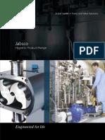 jabsco-hygienic-product-range.pdf