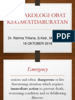 112593 2018 Farmakoterapi Obat-obatan Emergency v2
