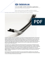 Roll forming continues to cut weight, cost for automotive applications.pdf