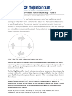 Continuous improvement for roll forming - Part II.pdf