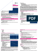 05. Pérdida reproductiva recurrente (2 files merged)