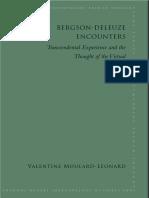 MOULUARD LEONARD 9-Bergson-Deleuze-Encounters.pdf