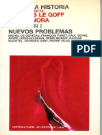 NORA P_LE GOFF_J-Hacer-La-Historia.pdf