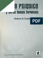 Dano-Psiquico-y-Otros-Temas-Forenses.pdf