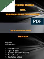 ECOE ACERO DE USO EN LA  CONSTRUCCION.pdf