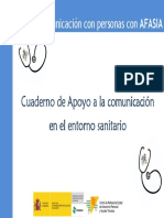 cuadernoafasia.pdf