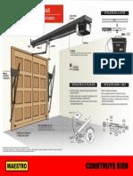 proyecto_puerta_levadiza.pdf