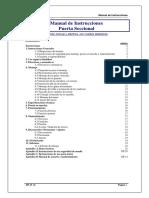 Manual_de_instalacion_puerta_seccional.pdf