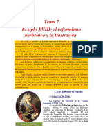elsigloxviii.pdf