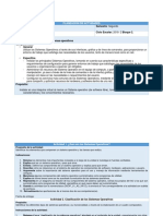 Planeación docente_KSOP_U1.docx