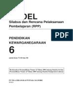 ktsp pend kwgn sd 6 R1.pdf