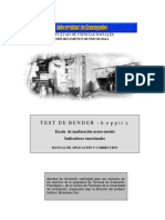 BENDER_K.PDF