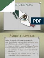 AMBITO_ESPACIAL