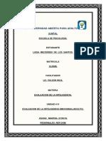 LUISA. (2).docx