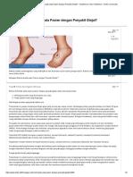 Mengapa Edema terjadi pada Pasien dengan Penyakit Ginjal_ - Kedokteran _ Ilmu Kedokteran - Dictio Community.pdf
