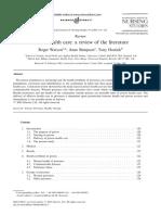 prishealth111.pdf
