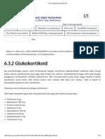 6.3.2 Glukokortikoid _ PIO Nas