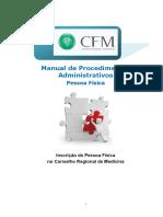 PROCEDIMENTOS CRM.pdf