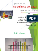 Clase 3 Analisis Quimico