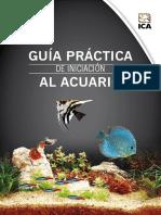 Guia Del Acuario SD