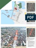 Rencana Jalan Pomalaa Bay Pass