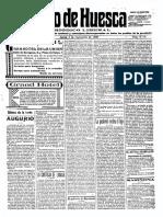 Dh 19080903