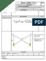 Barcelona-sesiones-van-gaal-131015054417-phpapp01.pdf