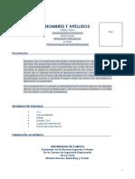 MODELO-DE-HOJA-DE-VIDA (1).docx