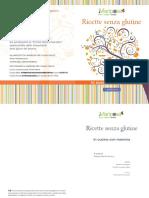 LibroPremioMorellini.pdf
