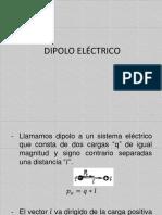 1.2.Dipolo Electrico Potencial Electrico-24!10!2018