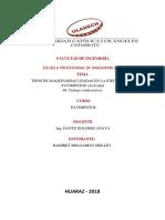 pavimentos_maquinarias.pdf