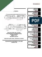 Drlling Machine Operator ManualTM 5 3820 256 10