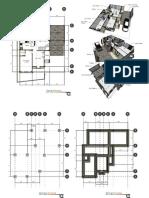 Desain Rumah.pdf