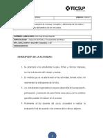Guia Taller Desarrollo Personal 1 LOS VALORES (2)